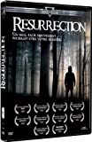 Resurrection [Édition Premium]