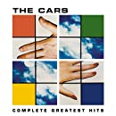 Complete Greatest Hits (US Release)