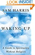 Sam Harris (Author)(75)Download: $11.89