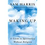 Sam Harris (Author)  311% Sales Rank in Books: 368 (was 1,514 yesterday)  Release Date: September 9, 2014  Buy new:  $26.00  $15.85
