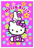 Acquista Educa 14455 - Hello Kitty - Puzzle 1000 pezzi