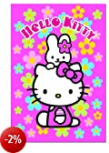Educa 14455 - Hello Kitty - Puzzle 1000 pezzi
