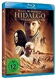 Image de Hidalgo - 3000 Meilen Zum Ruhm [Blu-ray] [Import allemand]