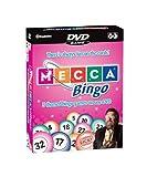 Celebrity Bingo [DVD Interactive Game]