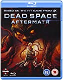 Dead Space - Aftermath [Blu-ray]