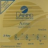 Arise - Avalon