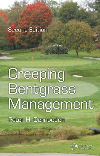 creeping-bentgrass-management-second-edition