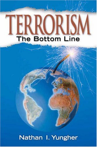 Terrorism: The Bottom Line