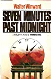 img - for Seven Minutes Past Midnight book / textbook / text book