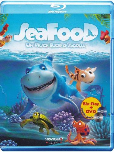 seafood-un-pesce-fuor-dacqua-dvd