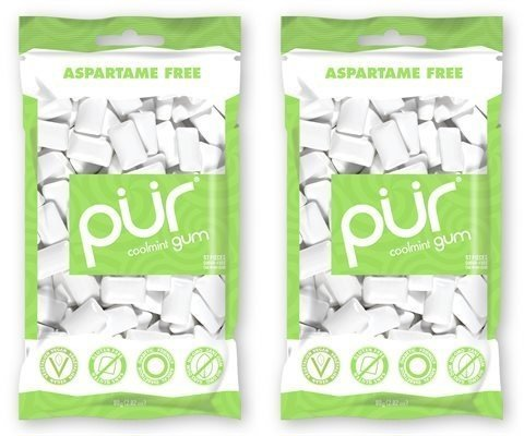 2-pack-pur-gum-pur-gum-coolmint-bag-80g-2-pack-bundle