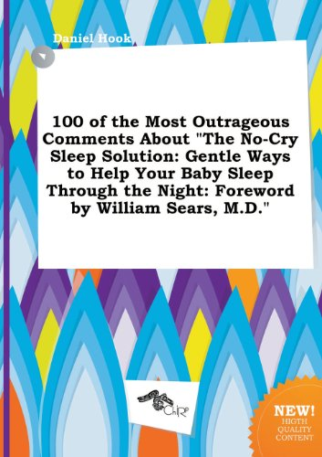Ways To Help Baby Sleep