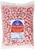 Kingsway Bonbons Strawberry 3 Kg
