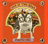 Status Quo Dog Of Two Head [Digipack]