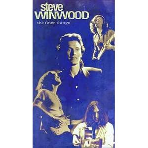 Eric Clapton -  Crossroads - Disc 3