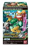 ポケットモンスターBW ポケモンクリッピングフィギュアベストウイッシュ2 BOX (食玩)