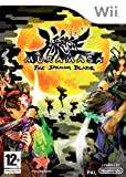 echange, troc Muramasa: The Demon Blade [import allemand]