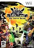 echange, troc Muramasa: The Demon Blade [import allemand]