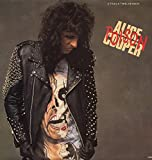 Alice Cooper ALICE COOPER / POISON