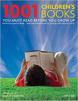 Amazon books to read before you die