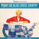 Blues Cross Country (Original Album Plus Bonus Tracks 1962)