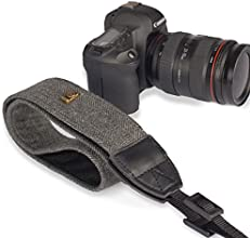 Golitonreg Vintage camera shoulder neck strap belt for Sony Nikon Canon Olympus Panasonic Pentax DSL