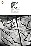 Brodies Report (Penguin Modern Classics) (0141183861) by Borges, Jorge Luis