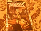 img - for Tales of Terror No. 11 book / textbook / text book