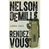 Rendezvous (Kindle Single) ~ Nelson DeMille
