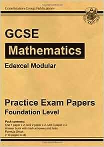 GCSE Quizzes