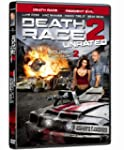 Death Race 2 (Rated & Unrated)