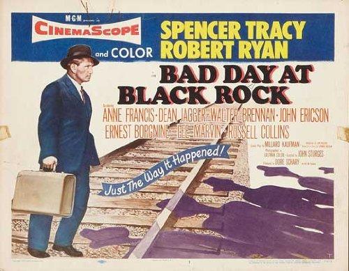 bad-day-at-black-rock-poster-film-279-x-356-cm-28-cm-x-36-cm-spencer-tracy-robert-ryan-anne-francis-