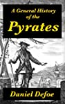 A General History of the Pyrates (Ill...