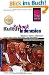 Reise Know-How KulturSchock Indonesie...