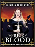 img - for The Price of Blood (Emma of Normandy) book / textbook / text book