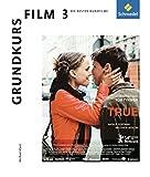 Image de Grundkurs Film 3: Die besten Kurzfilme: Materialien für die Sek I und II