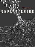 "Nick Sousanis, ""Unflattening"" (Harvard UP, 2015)"