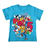 Disney Mickey Mouse Donald Duck Goofy Pluto Minnie Mouse 2015 Purple Tulip