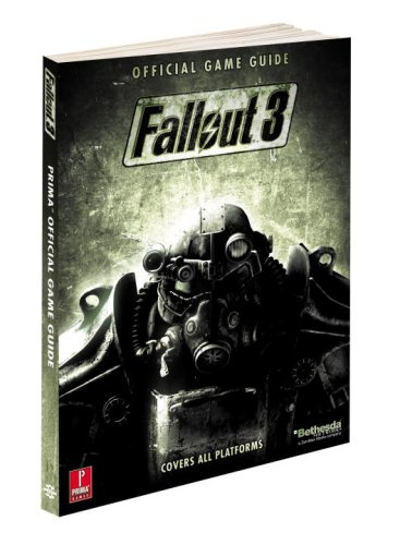 Fallout New Vegas Review on Xbox 360/PS3