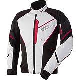 GOLDWIN(ゴールドウイン) リアルスピードオールシーズンジャケット プラチナ Lサイズ GSM12653
