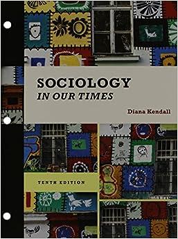 Term of sociology