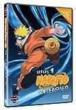 echange, troc Naruto Unleashed: Series 9 [Import anglais]
