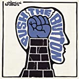 Push the Buttonby The Chemical Brothers