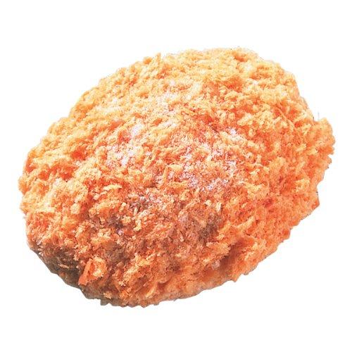 ニチレイ 十勝ほっかりコロッケ(牛肉) 100g×30個 冷凍