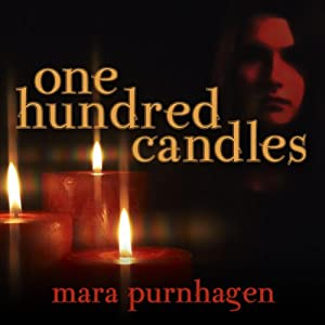 One Hundred Candles | [Mara Purnhagen]