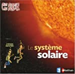Le syst�me solaire