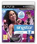 Singstar dance (jeu compatible Playst...