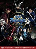 戦国BASARA-MOONLIGHT PARTY- DVD-BOX[DVD]