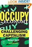 Occupy the Economy: Challenging Capit...