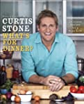 What's for Dinner?: Delicious Recipes...